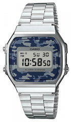 Casio Watch Classic Alarm D