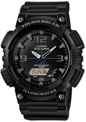 Casio Watch Alarm Chronograph