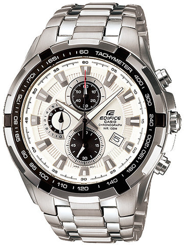 Casio Watch Edifice