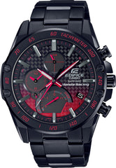 Casio Watch Edifice Bluetooth Mens Limited Edition