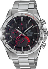 Casio Watch Edifice Bluetooth Mens