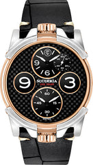 CT Scuderia Watch 2 Tempi