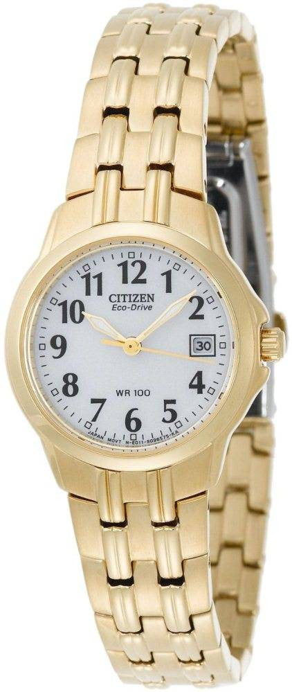 Citizen Watch Eco Drive Ladies