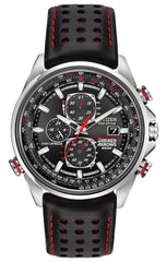Citizen Watch Red Arrows World Chrono A.T