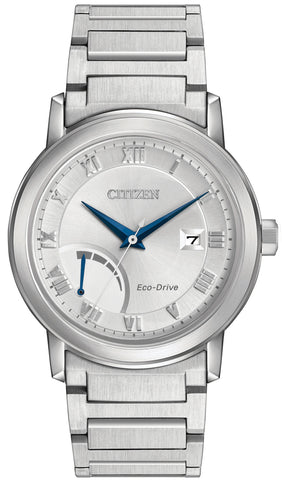 Citizen Watch Eco Drive Mens