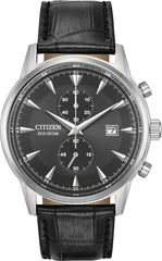 Citizen Watch Eco Drive Corso Mens