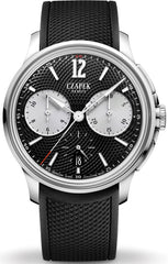 Czapek Watch Faubourg De Cracovie Dione & Rhea Limited Edition