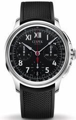 Czapek Watch Faubourg de Cracovie California Dreamin Limited Edition