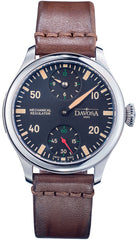 Davosa Watch Pontus All Star Regulator Limited Edition