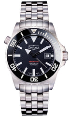 Davosa Watch Argonautic