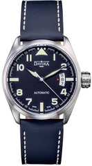 Davosa Watch Military Automatic