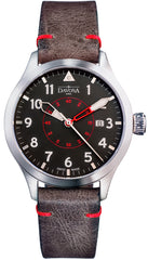 Davosa Watch Neoteric Pilot Auto