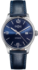Davosa Watch Classic