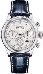 Davosa Watch Business Pilot Chronograph
