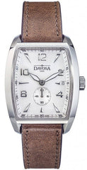 Davosa Watch Evo 1908 Automatic