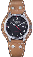 Davosa Watch Axis Automatic