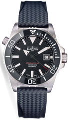 Davosa Watch Argonautic BG Black Mens