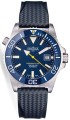 Davosa Watch Argonautic BG Blue Mens