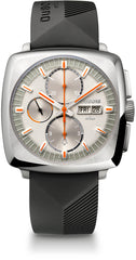 DuBois et fils Watch DBF002-02 Chronograph Limited Edition
