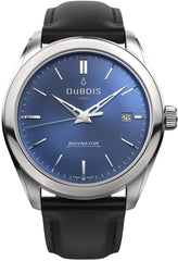 DuBois et fils Watch Bidynator Limited Edition