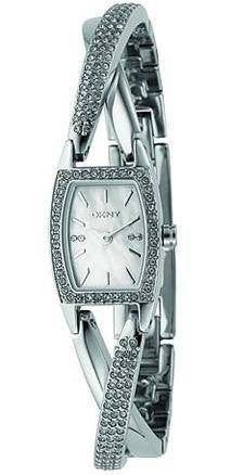 DKNY Watch Crosby Ladies