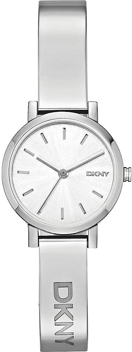 DKNY Watch Soho