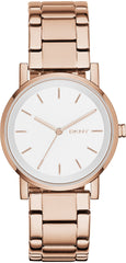 DKNY Watch SoHo Ladies