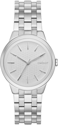 DKNY Watch Park Slope Ladies