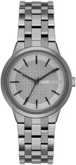 DKNY Watch Park Slope Ladies D