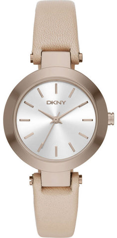 DKNY Watch Stanhope