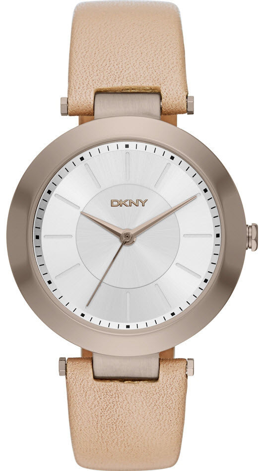 DKNY Watch Stanhope D