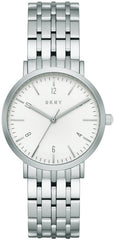 DKNY Watch Minetta Ladies