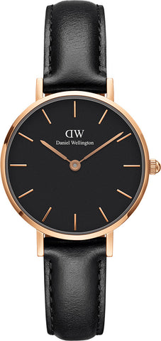 Daniel Wellington Watch Petite Sheffield 28mm