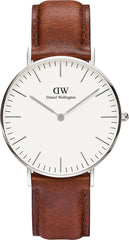 Daniel Wellington Watch Classic St Mawes
