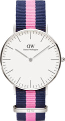 Daniel Wellington Watch Classic Winchester