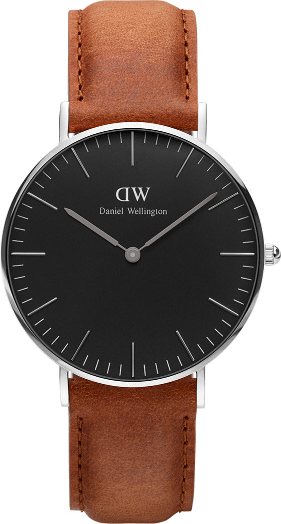 Daniel Wellington Watch Classic Durham