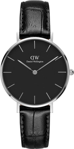 Daniel Wellington Watch Petite Reading D