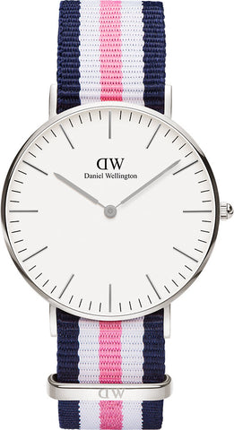 Daniel Wellington Watch Classic 36 Southampton