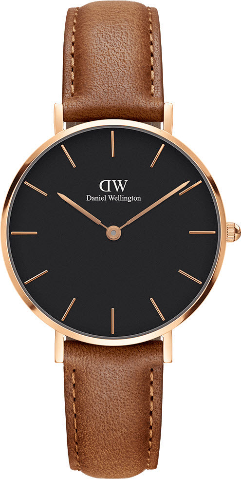 Daniel Wellington Watch Petite 32 Durham
