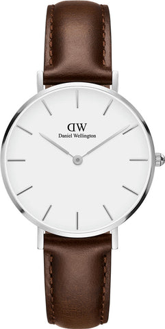 Daniel Wellington Watch Classic Petite 32 Bristol