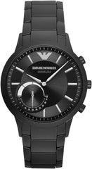 Emporio Armani Watch Connected