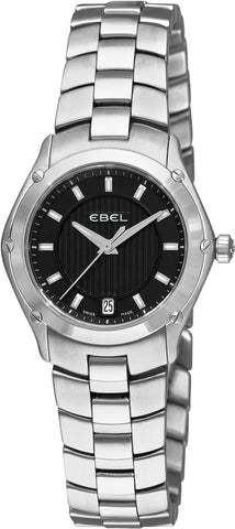 Ebel Watch Sport Lady D