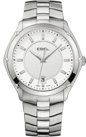 Ebel Watch Sport Gent D