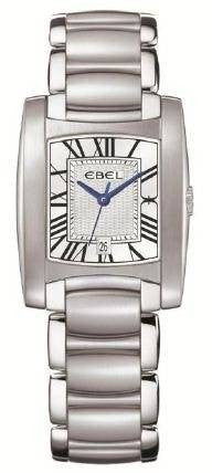 Ebel Watch Brasilia Lady D