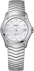 Ebel Watch Classic Lady