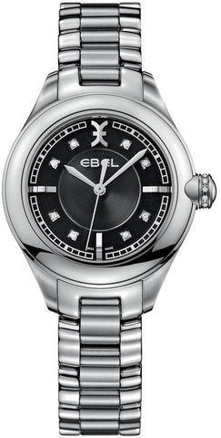 Ebel Watch Onde
