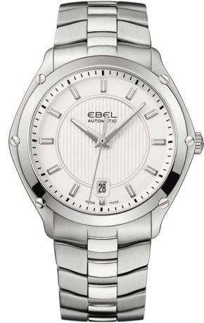 Ebel Watch Sport Gent