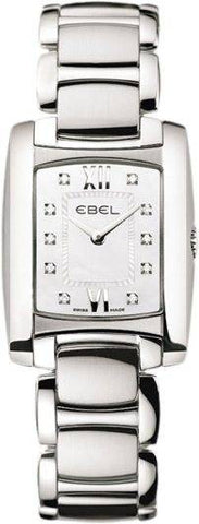 Ebel Watch Brasilia Mini D