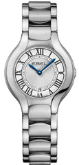 Ebel Watch Beluga Lady