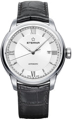Eterna Watch Adventic Date